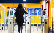 Comunidad de Madrid invierte más de cinco millones en las líneas de Metro
