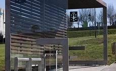 Galicia restablece el 100% de los servicios de autobús
