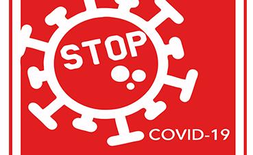 Grupo Ruiz obtiene, tras su evaluación, la certificación 'Stop Covid-19'