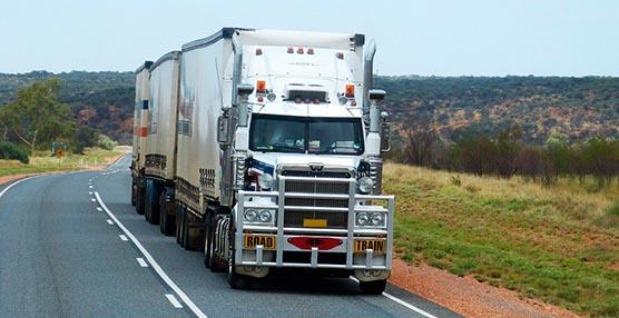 CETM pide test rápidos del coronavirus para los transportistas