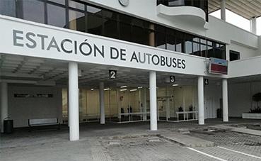 Extremadura compensará con 5.4 millones a las empresas del Sector