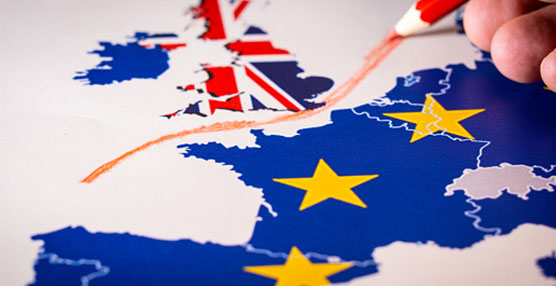 TIR: una solución de tránsito seguro para los transportes entre Reino Unido y UE