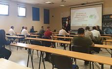 UNO inicia una nueva edición de su 'Escuela de Repartidores'