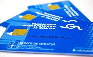 Se retrasa la tarjeta 'Xente Nova' en Ourense y Pontevedra