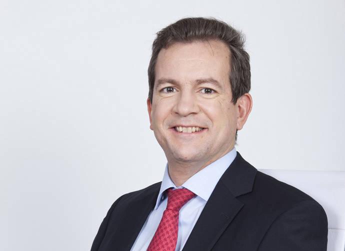 Antonio Portela es nombrado nuevo presidente de SIGAUS