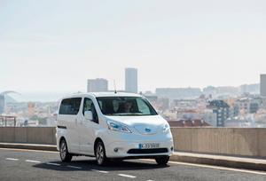 Los comités de Nissan harán una acción en Barcelona para reivindicar el futuro de la multinacional en Cataluña