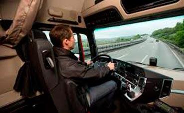 El Comité de Transporte aprueba una importante reforma del sector