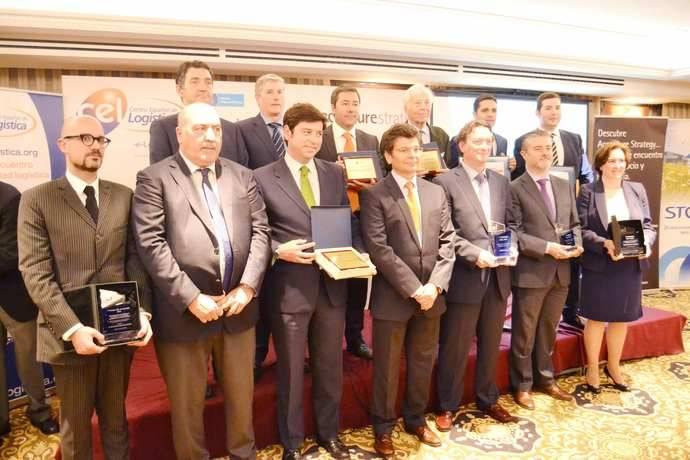 Seleccionado el jurado para la 28º edición de los premios CEL