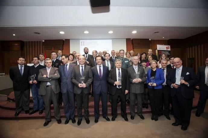 Abierta la Convocatoria de los premios de movilidad 2015 del CRTM