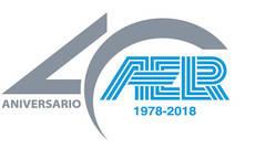 AELR anuncia sus premios sectoriales 2017