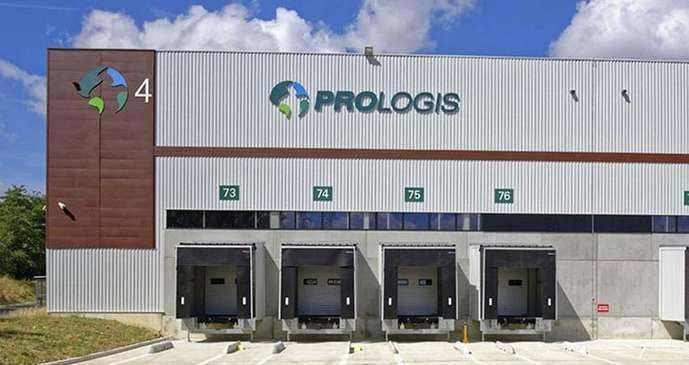 Prologis anuncia los resultados del segundo trimestre del año 2019