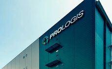 Prologis adquiere 58.000 metros cuadrados en España