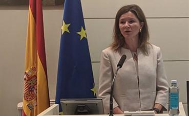 """Corell presenta: """"Bases para la regulación de la movilidad sostenible"""""""