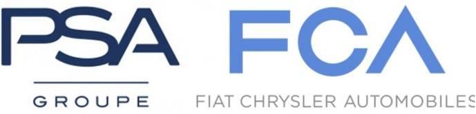 Fusión FCA-Groupe PSA: culminará el 16 de enero de 2021
