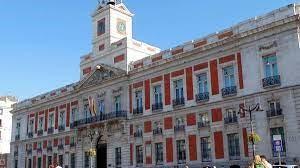 Madrid tramitó en el primer semestre 511 expedientes arbitrales