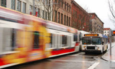 <div class='cpt'>El transporte pide modernización en Europa</div>
