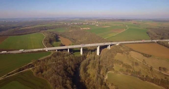 1.900 millones de euros de Europa para proyectos clave de transporte