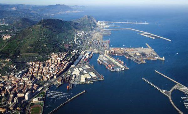 Asotrava, inquieta por modificación del transporte terrestre portuario
