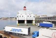 El gobierno agiliza la gestión de las subvenciones al Sector en Baleares