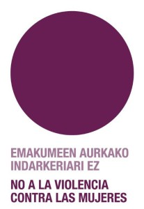 Dbus se une al Día Internacional contra la Violencia hacia las Mujeres