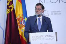 En marcha el Plan de Inversiones en Carreteras