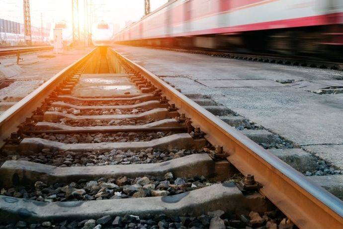 El Ministerio de Transportes comienza a exigir la acreditación ENAC