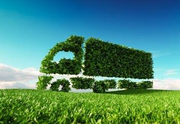 FPT Industrial ayuda a reducir un 20% el consumo de combustible