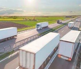 Nuevas normas europeas de homologación y vigilancia de los vehículos de motor