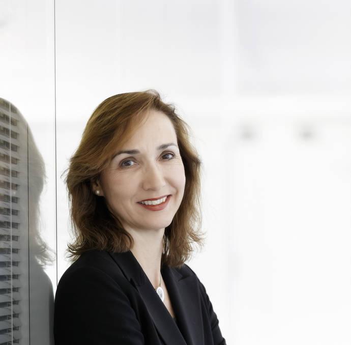 Nuevo miembro del Consejo de Administración de Daimler