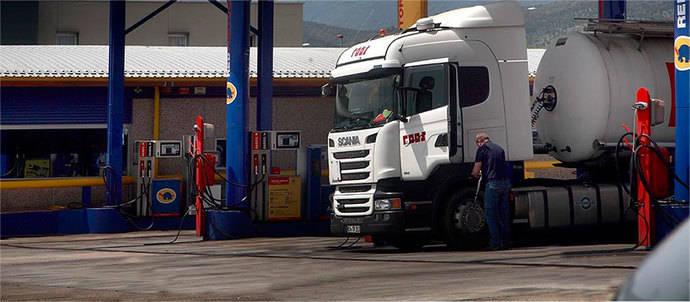 TransCard celebrará su 10º aniversario en La Jonquera