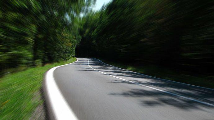 IRU Green Compact 2050, una hoja de ruta hacia la neutralidad de carbono