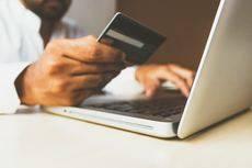La Logística se transforma ante el auge del comercio electrónico