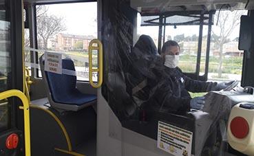 Sagalés protege a conductores y usuarios