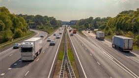 La Justicia europea avala la legislación sobre el desplazamiento de los trabajadores en el transporte internacional y de cabotaje