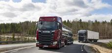 Scania formaliza un acuerdo con Dassault Systèmes para implementar varias soluciones innovadoras