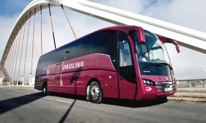 Fedintra insta a la ITV a agilizar trámites para transporte escolar con lunas tintadas