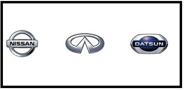 Nissan y Mitsubishi forjan una alianza estratégica