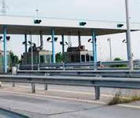Exención de peajes para camiones de GNL en Alemania