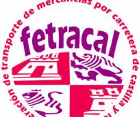 Fetracal apoya el paro nacional convocado para la próxima semana