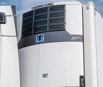 Thermo King lanza al mercado Advancer, una innovación en la refrigeración