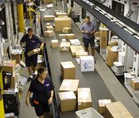 Éxito de ID Logistics España en el Black Friday superando los 70.000 pedidos