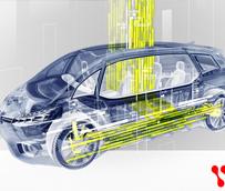 Webfleet Solutions mostrará su visión del futuro de la movilidad en el MWC 20