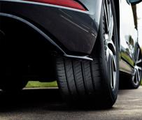 Goodyear lanza el nuevo EfficientGrip Performance 2 con un 50% más de kilometraje