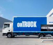 Los transportistas triplican sus esfuerzos para mantener el abastecimiento