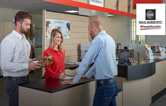 El sector logístico es uno de los que más empleo crea en España