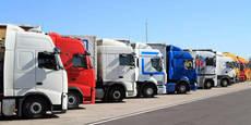 El transporte y la logística, entre los mejor valorados tras el Covid-19