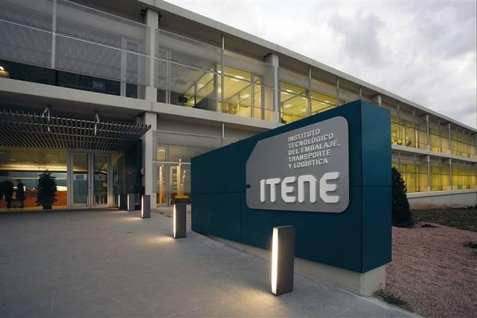 Itene expone en SIL últimos avances de logística urbana y seguridad de cargas