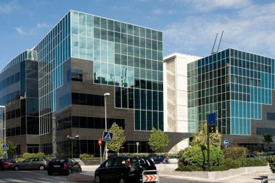 Merlin Properties sigue con su expansión en el mercado logístico