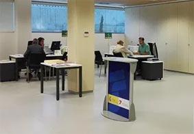 La Seguridad Social cambia de criterio y permite la tarifa plana a los trabajadores autónomos societarios