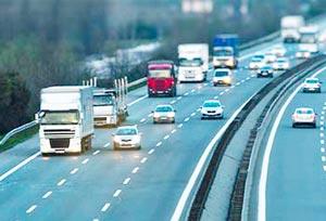Comisión Europea lanza el Premio de Seguridad Vial Urbana de la UE